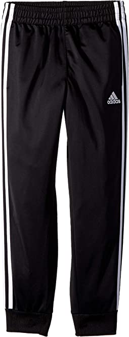 Iconic Tricot Jogger Pants (Toddler/Little Kids)