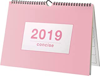 Amazon.es: agenda 2018 cuadricula