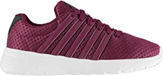 K Swiss Empel T Trainers Womens Athleisure Sneakers Shoes Footwear