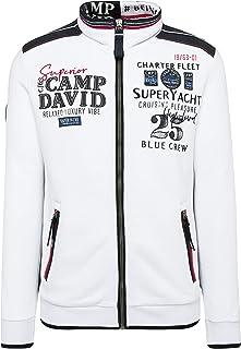 Suchergebnis auf für: Camp David Jacken Jacken
