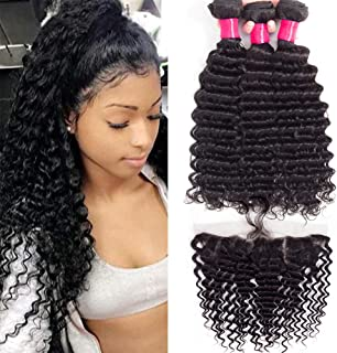Best free brazilian hair weave Reviews