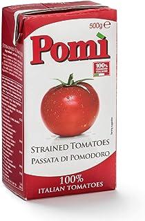 Pomi Passata, 500 gm (Pack of 1)