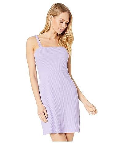 Vans Bonita Dress (Violet Tulip) Women