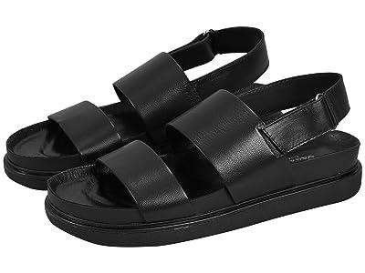 Vagabond Shoemakers Erin (Black) Women
