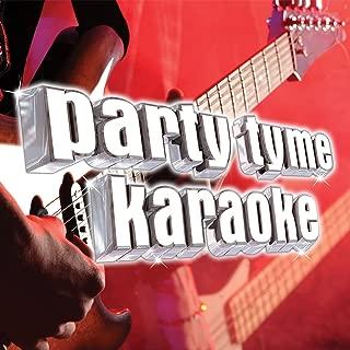 Black Cow (Made Popular By Steely Dan) [Karaoke Version]