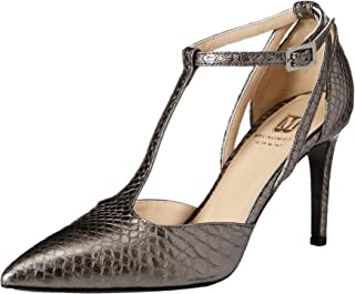 Bruno Magli Women's Malena Pump
