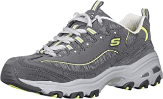 Skechers Womens 11936 D'Lites - Me Time