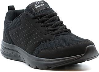Kinetix Svet Hafif Erkek Spor Ayakkabı