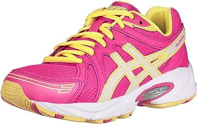ASICS GEL-Excite GS scarpa da corsa
