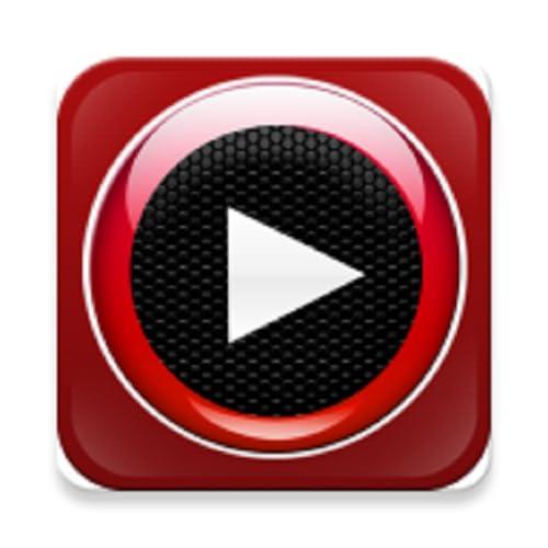 Bass Booster Audio Player: MP3