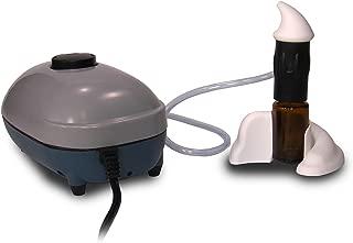 Breeze™ Essential Oil Atomizing Diffuser 110V US