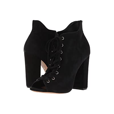 Schutz Ingry (Black) Women