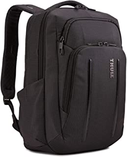 Thule Crossover 2 Laptop Backpack, 20L