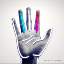 Best fitz and the tantrums handclap Reviews