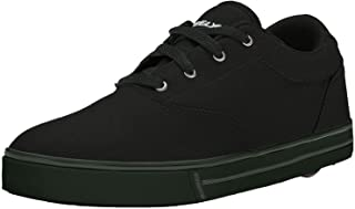 Best heelys for men size 13 Reviews