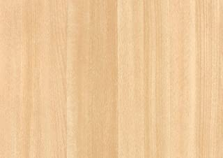 alkor DecoDesign Klebefolie, Natur, 45 x 200 cm, 9