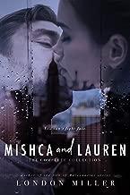 Mishca and Lauren: The Complete Collection (Volkov Bratva)