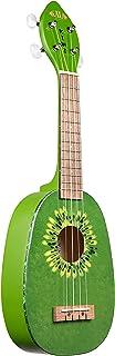 Kala Kiwi Styled Soprano Ukulele