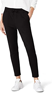 Only Women's Trousers, Chinos Onlpoptrash