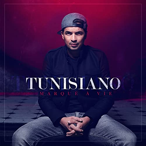 tunisiano mp3