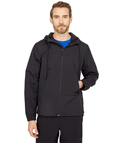 The North Face Peril Wind Jacket Men