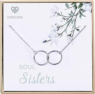 Ss Crystal Birthstone Girl-August DiamondJewelryNY Silver Pendant