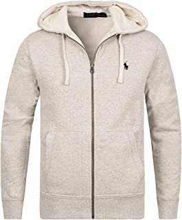 05ad621cb Ralph Lauren Polo Men s Fleece Hoodie Various Colours S - XXL