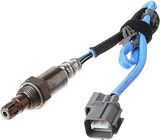 Denso 234-9065 Oxygen Sensor (Air and Fuel Ratio Sensor)