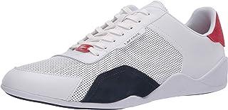 Men's Hapona 120 3 CMA Sneaker