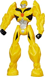 Transformers Age of Extinction Bumblebee 12-Inch Figure