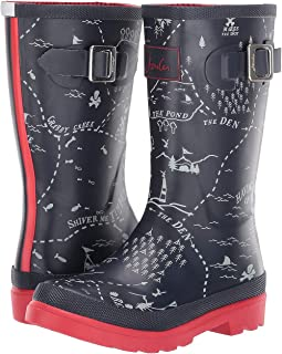Welly Boot (Toddler/Little Kid/Big Kid)