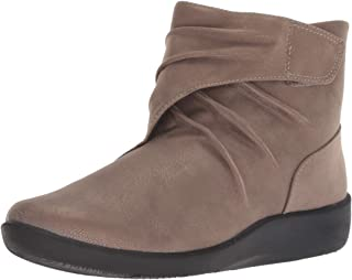 Women's, Sillian Tana Ankle Boot
