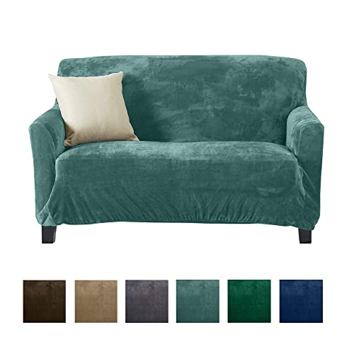 Prime Velvet Loveseats Amazon Com Ncnpc Chair Design For Home Ncnpcorg