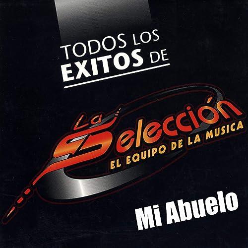 Tarjeta Roja by La Selección El Equipo de la Música on ...