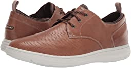 Boston Tan Perfed Leather