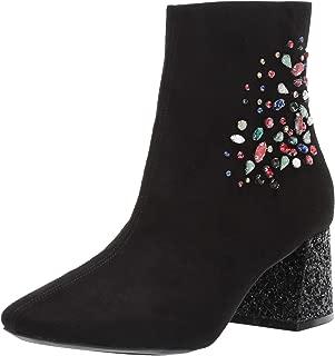 Women's Lea Ankle Boot