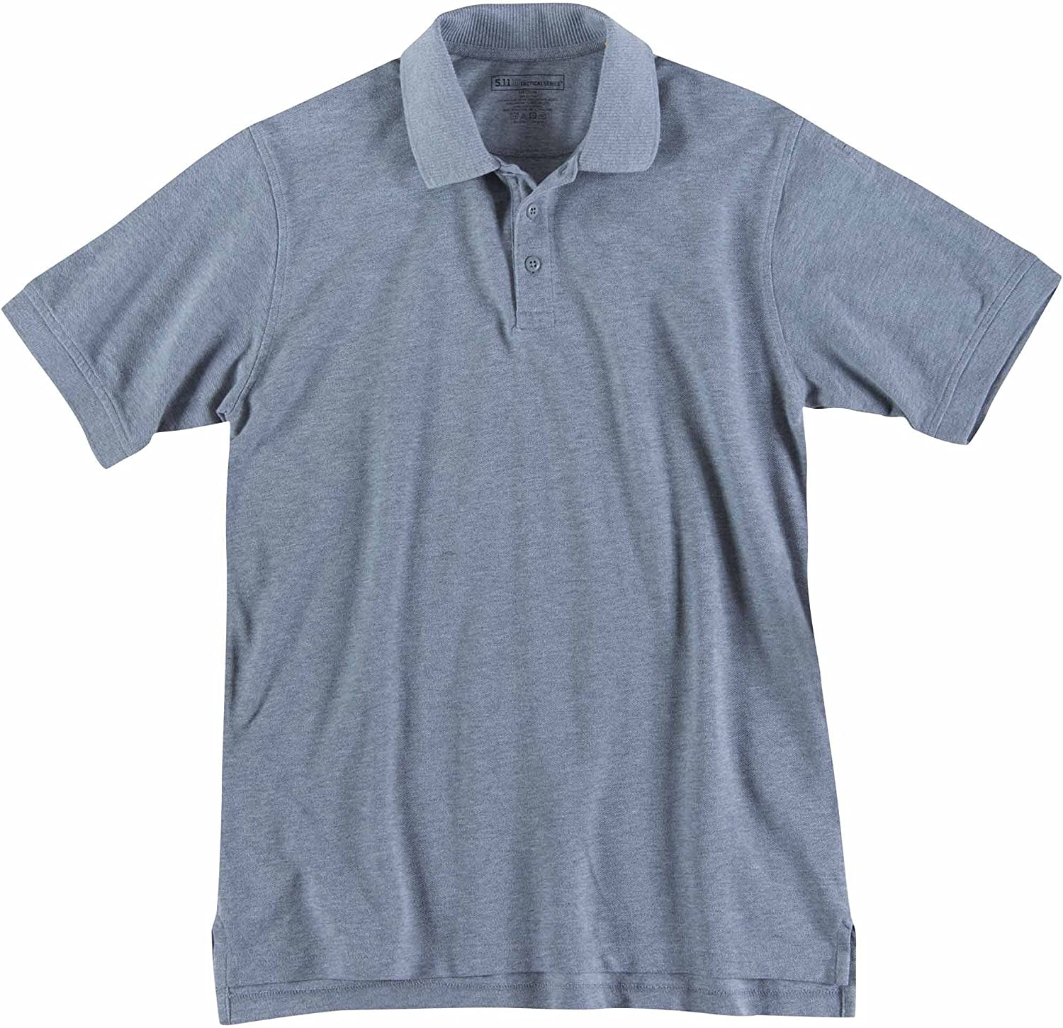 5.11 Men's Tactical Short-Sleeve Professional Polo Max 45% Outlet ☆ Free Shipping OFF