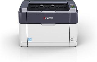 Kyocera Monochrome Zwart-Wit Laserprinter