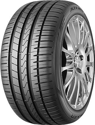 4x4 C//C//71 Summer Tire Kumho Crugen HP91-235//65//R17 104V