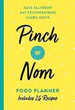 خرج کردن از برنامه ریز مواد غذایی نام: شامل 26 دستور غذا است