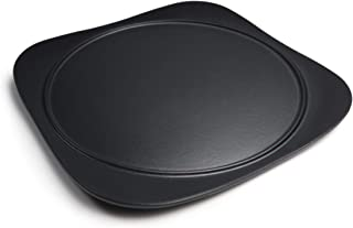 Panache: la parrilla de hierro fundido de rendimiento más fácil para Dosa, Tortilla, Crepe, Pancake, Chapati y otros panqu...