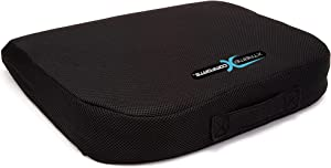 Xtreme Comforts Office Chair Cushions