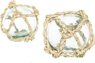 Best joseph decorative glass Reviews