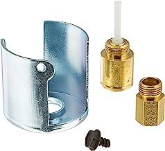 Sponsored Ad - GE WE25X217 Genuine OEM Liquid Propane Conversion Kit for GE Gas Dryers