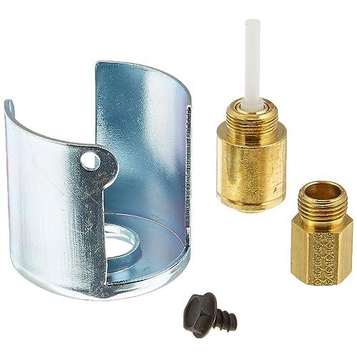 Propane Conversion Kit for Gas Dryer: Amazon com