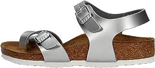 Birkenstock Schuhe Gizeh EVA Normal