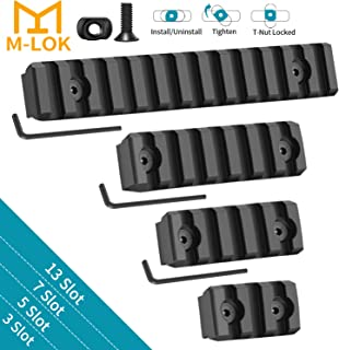 Best picatinny rail adapter bipod Reviews