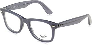 Original Penguin Eye THE SCOUT Seaport Eyeglasses Size48-19-140.00