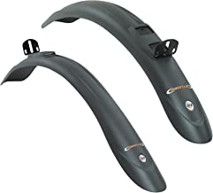 SKS Beavertail Mudguard 2016
