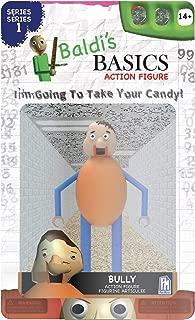 "Baldi's Basics 5"" Action Figure (Bully)"